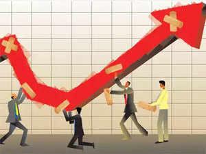 Cryptocurrency impact on indian economy